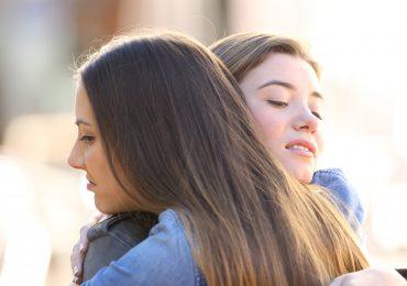 terapie adolescenti